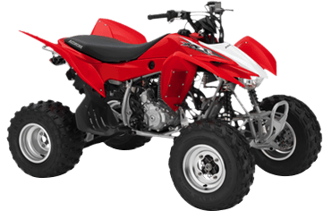 Action Honda Is Located In Hudson, FL. | New And Used Inventory For Sale