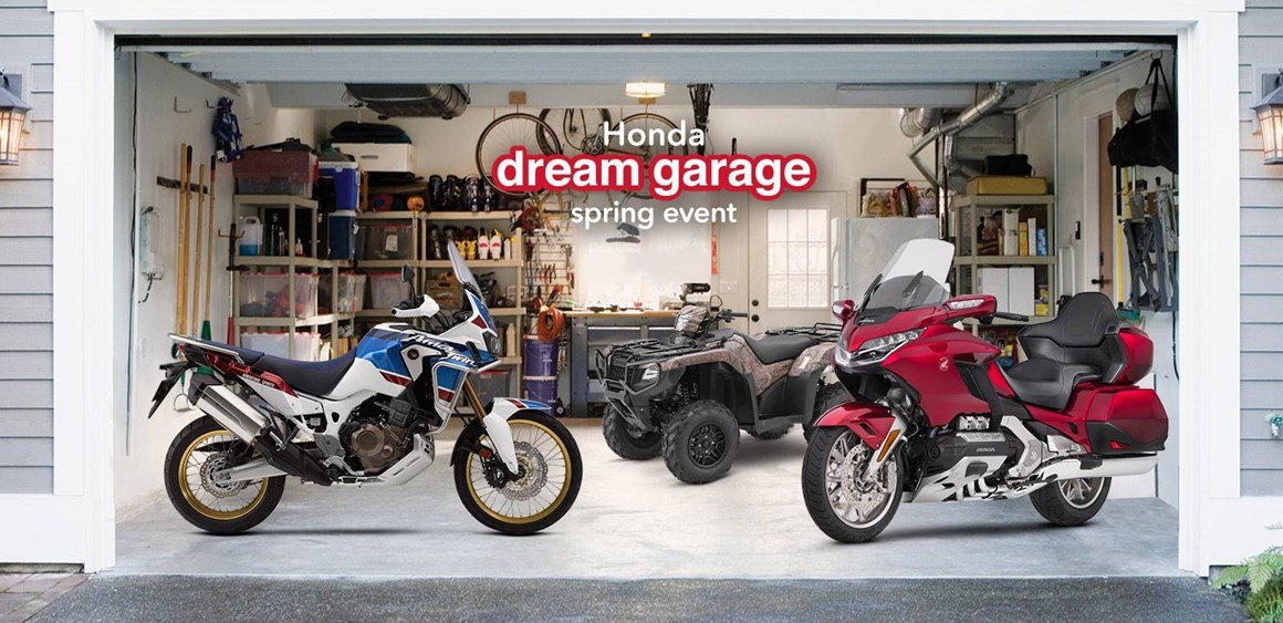 Action Honda Is Located In Hudson Fl New And Used Inventory For Sale