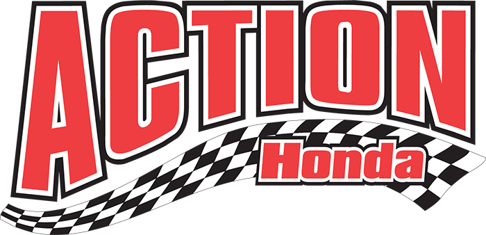 Action Honda, Florida, Honda, ATV, Motorcycle,PWC, Dealer